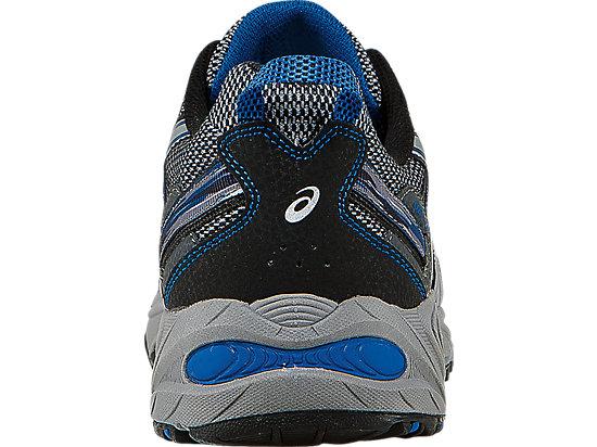 GEL-Venture 5 (4E) Silver/Light Grey/Royal 27