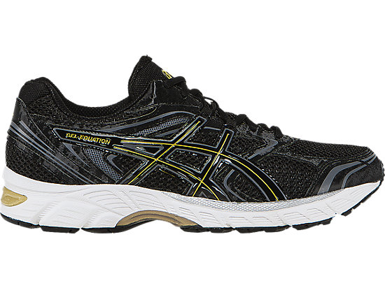 asics shoes men equation