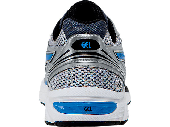 GEL-Equation 8 Lightning/Electric Blue/Black 27