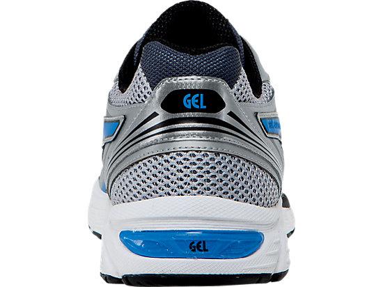 GEL-Equation 8 Lightning/Electric Blue/Black 27