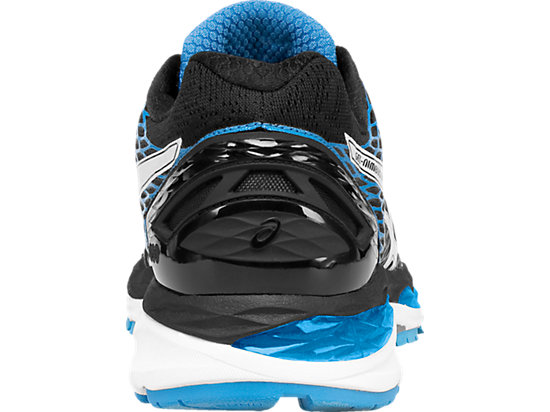 GEL-Nimbus 18 Black/White/Island Blue 27