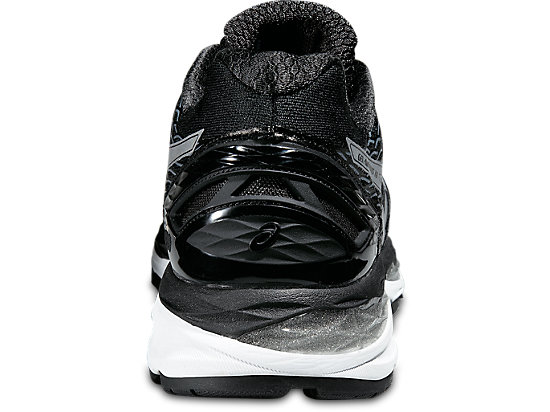 GEL-NIMBUS 18 BLACK/SILVER/CARBON 23