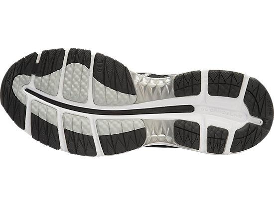 GEL-Nimbus 18 Black/Silver/Carbon 7