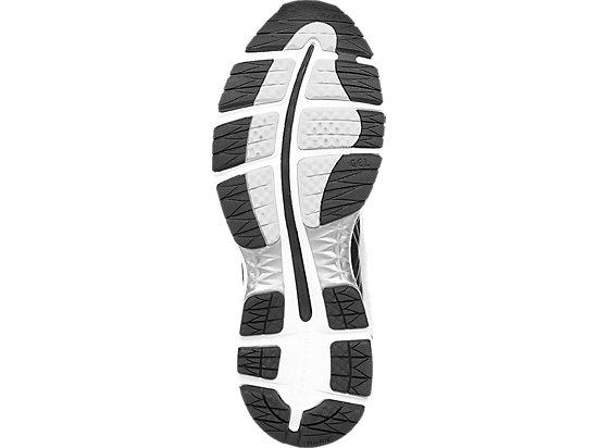 GEL-Nimbus 18 (4E) Black/Silver/Carbon 15