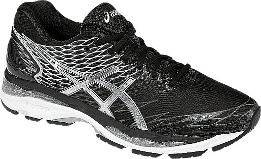 asics pronation herr