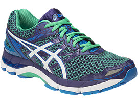 asics men's shoes – Walk to Remember