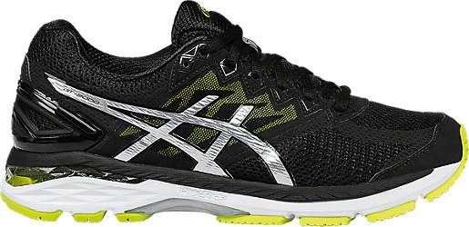 asics shoes gt 2000 4 659166