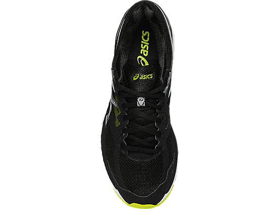 GT-2000 4 Black/Silver/Lime 23