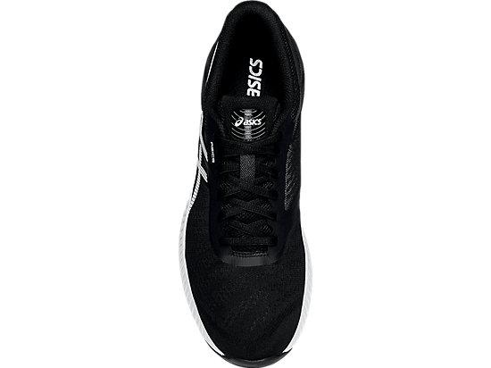 fuzeX Lyte Black/White/Onyx 23