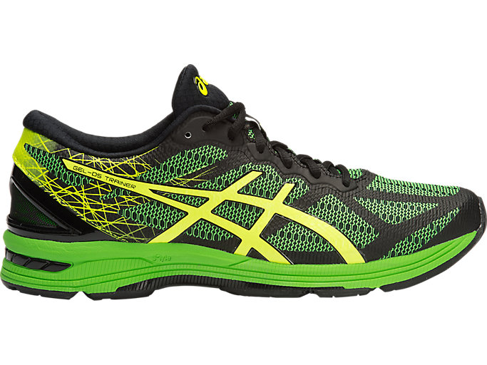 FREE AUS DELIVERY! 9007 Asics Gel Noosa PS Kids Running Shoes