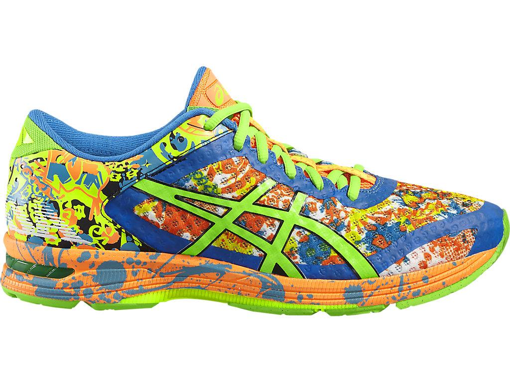 zapatillas asics triathlon hombre
