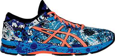 asics triathlon