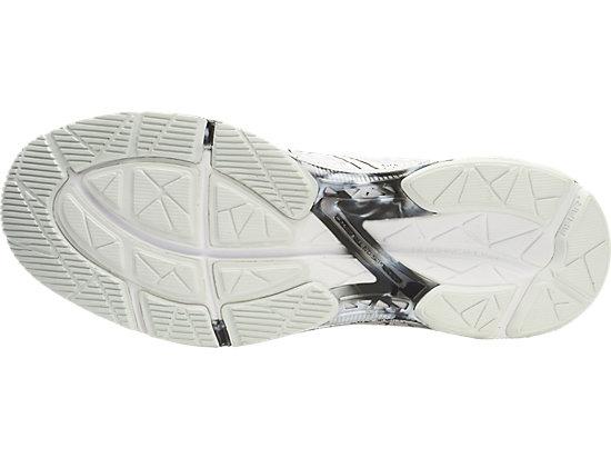 GEL-Noosa Tri 11 White / White / Black 7