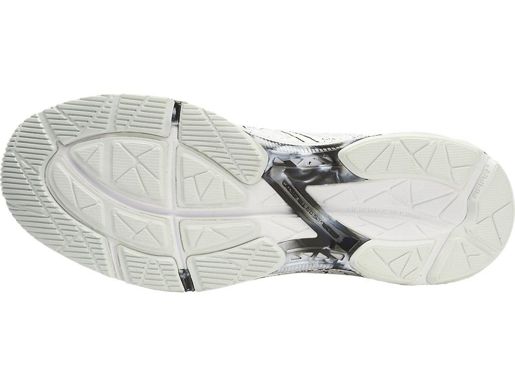 thumbnail 16 - ASICS Men's GEL-Noosa Tri 11 Running Shoes T626Q