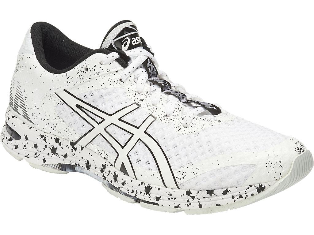 thumbnail 14 - ASICS Men's GEL-Noosa Tri 11 Running Shoes T626Q