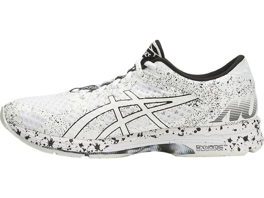 thumbnail 15 - ASICS Men's GEL-Noosa Tri 11 Running Shoes T626Q