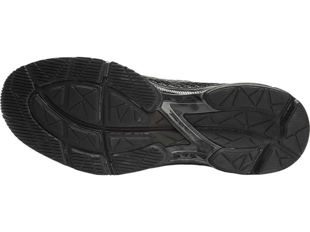 thumbnail 10 - ASICS Men's GEL-Noosa Tri 11 Running Shoes T626Q