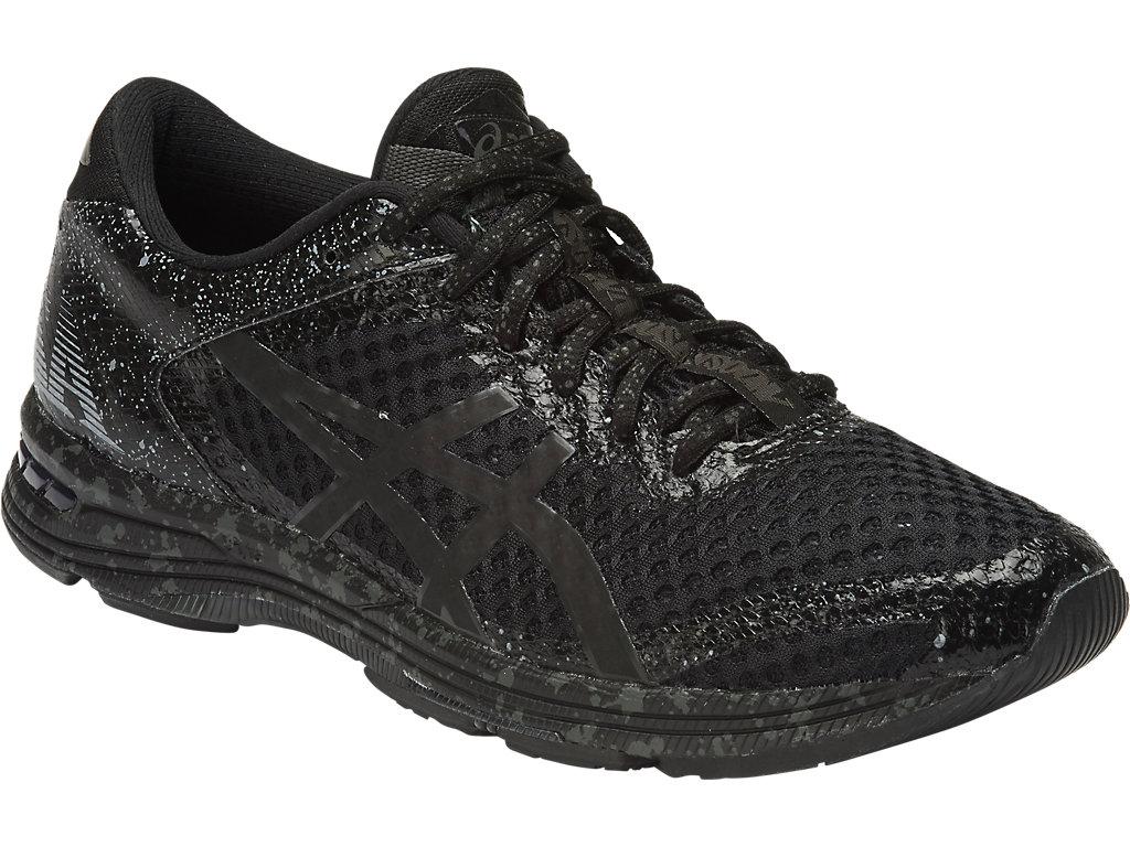 thumbnail 8 - ASICS Men's GEL-Noosa Tri 11 Running Shoes T626Q