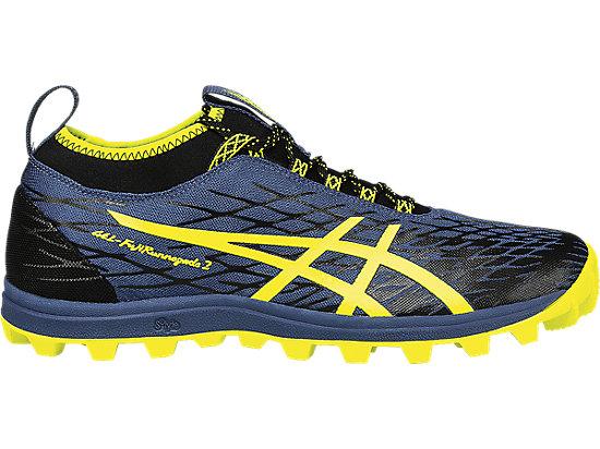asics shoes trail 649194