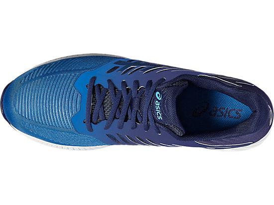 fuzeX INDIGO BLUE/INDIGO BLUE/THUNDER BLUE 15