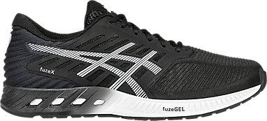 5f8182097c9f fuzeX Black White Onyx 3 RT