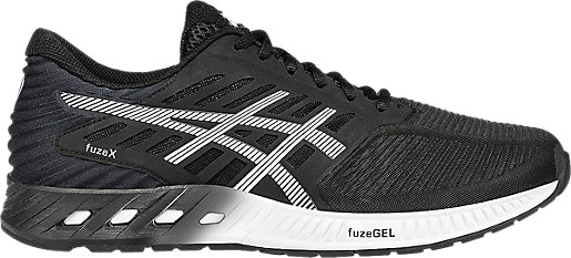 fuzeX. Back to Mens Running Shoes