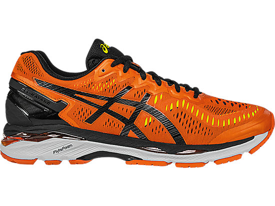 asics outlet america