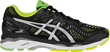 best service 73bfe 1eab5 GEL-KAYANO 23