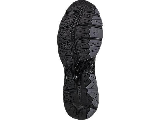 GEL-Kayano 23 Black/Onyx/Carbon 15