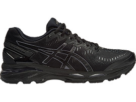 GEL-KAYANO 23 (INJECTION)