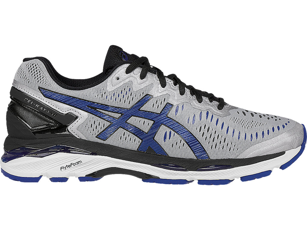 asics sneakers sale