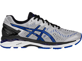 GEL-Kayano 23 (4E)