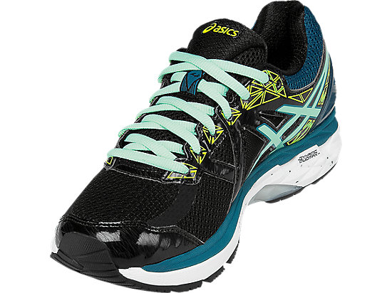 GT-2000 4 Black/Pool Blue/Flash Yellow 11