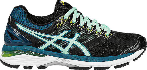 asics shoes dynamic duomax fotos gt-2000 4 running shoe 649578