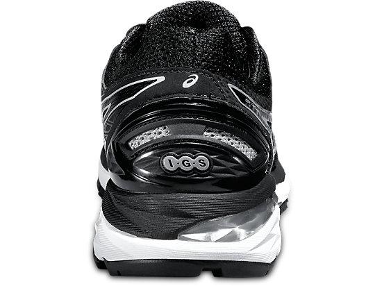 GT-2000 4 BLACK/ONYX 23