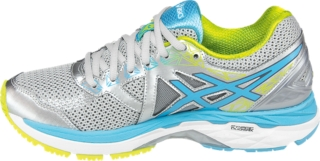Gt-2000 4 D Gran Ancho De Mujer Asics Zapatos Para Correr AiUsj1uhi