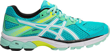 test asics gel innovate 7