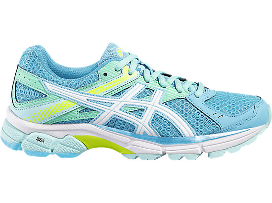 GEL-INNOVATE 7 AQUARUIM/WHITE/SAFETY YELLOW 3