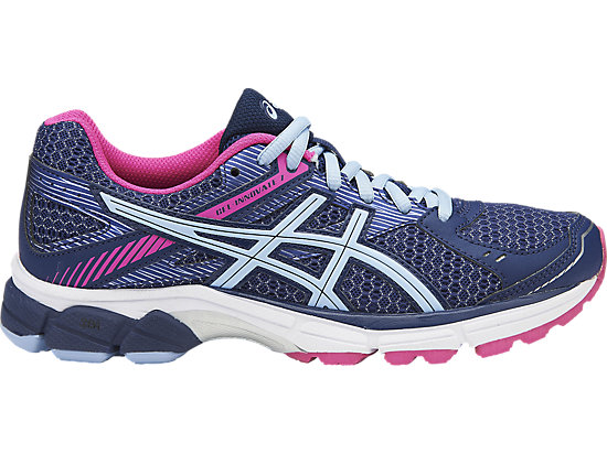 Innovate Trail Shoes Women