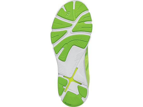 33-DFA 2 Sharp Green/Jasmin Green/Flash Yellow 19