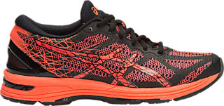 Womens Gel-Ds Trainer 21 Running Shoes Asics