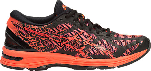 Womens Gel-Ds Trainer 21 Running Shoes Asics SRRga9