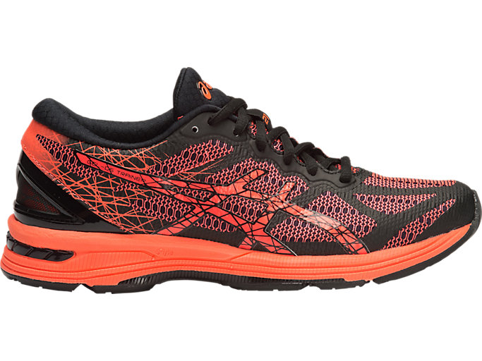 Women's GEL DS TRAINER 21 NC | T675N.0690 | Schuhe | ASICS