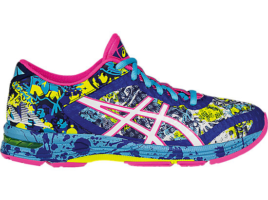 Asics Shoes Store Locator