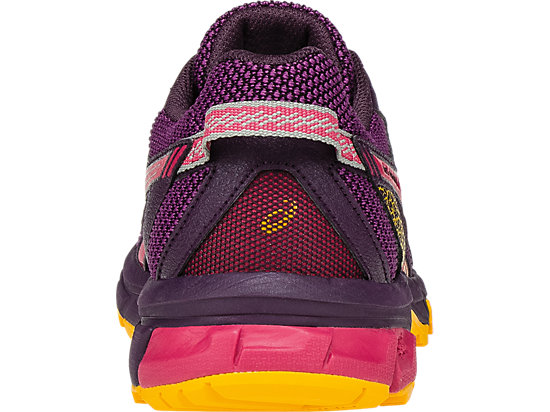 GEL-Sonoma 2 Purple/Azalea/Apricot 27