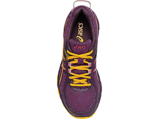 GEL-Sonoma 2 Purple/Azalea/Apricot 23