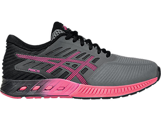 cdbc78a54c62 fuzeX. Back to Womens Running Shoes