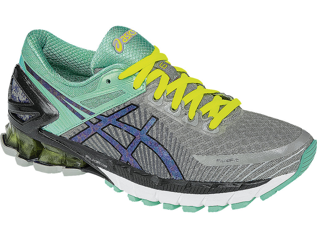 ASICS-Women-039-s-GEL-Kinsei-6-Running-