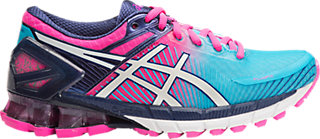 asics gel-kinsei 6 women