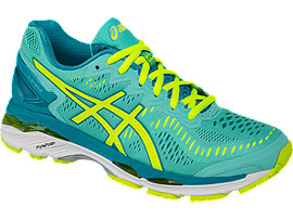 GEL-Kayano 23
